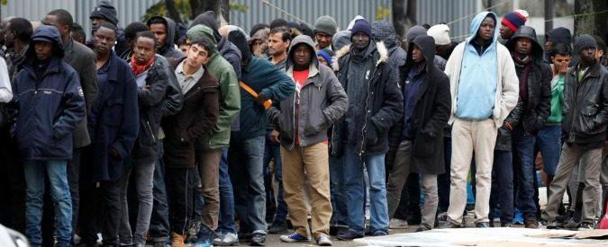 Cronache dal Niger, come l'Europa cattura i migranti