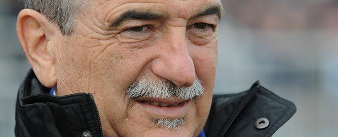 Emiliano Mondonico, morto un grande tecnico e un'ottima persona. Icona del calcio all'italiana, ha rifatto grande il Toro