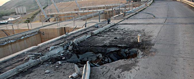 Mosul, l'Italia in prima linea: elicotteri da attacco e 130 incursori per i blitz. A 20 km dal fronte i bersaglieri presidiano la diga
