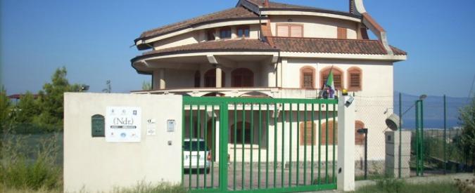 """Calabria, """"soldi per antimafia usati per cene e polli di gomma"""". Chiuse indagini su ex presidente Museo della 'ndrangheta"""