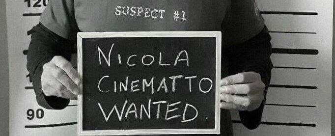 Un cinema nuovo a Milano? Si può fare