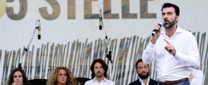 """Caso firme M5s Palermo, spuntano le mail sulla raccolta: """"Ce l'abbiamo fatta"""". Mistero autosospensione deputati"""