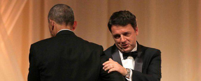 Cronache del referendum, attenzione a quelli del 'meglio Renzi che niente'