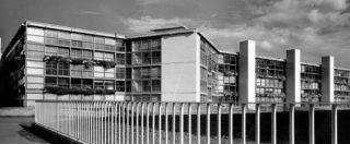 """Morti per amianto alla Olivetti di Ivrea, il giudice: """"Valutazione rischio avrebbe eliminato o ridotto esposizione"""""""