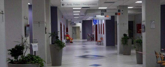 Aborto, a Catania un'altra donna morta di obiezione di coscienza?