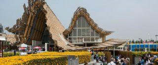 Expo, mani della 'ndrangheta sul padiglione Cina e sull'ipermercato di Arese. Sequestri per 15 milioni