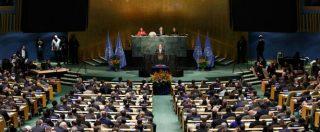 """Clima, il Parlamento Ue ratifica l'accordo di Parigi. Onu: """"Passo storico"""". Gli esperti: """"Terra mai così calda da 115mila anni"""""""