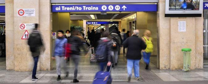 Italiani all'estero, aumenta il numero degli espatriati: 107mila nel 2015. Ad andarsene sono soprattutto gli under 35
