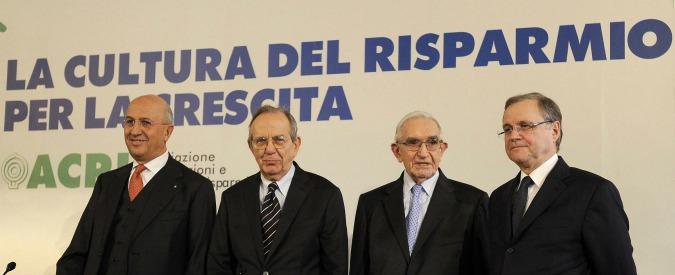 Legge di Bilancio, i regali alle banche nella bozza: dai 650 milioni  per gli esuberi alle esenzioni fiscali  per le sgr