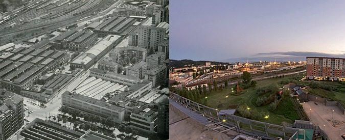 Torino: l'esempio virtuoso del Parco d'arte vivente, tra sostenibilità e tagli alla cultura