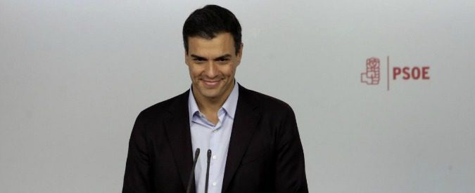 Spagna, gli errori di Pedro Sanchez e del Psoe secondo Miguel Mora