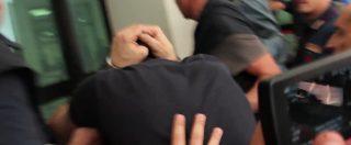 """'Ndrangheta, arrestato il boss Pelle. """"Capo della cosca responsabile della strage di Duisburg"""""""