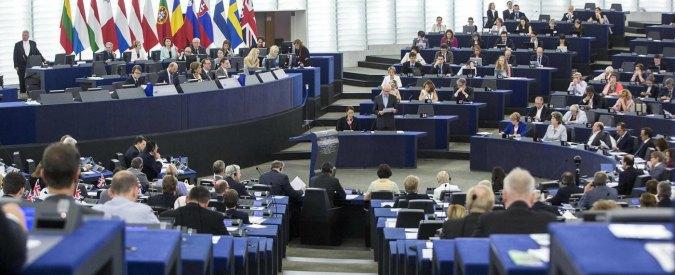 """Mafie in Europa, ok del Parlamento Ue alla risoluzione. Ferrara (M5s): """"Più vicino il reato comune di associazione mafiosa"""""""
