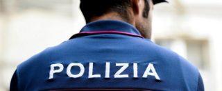 'Ndrangheta, catturato il boss Pelle: era evaso dall'ospedale di Locri 5 anni fa. Era in un bunker sotterraneo di casa sua