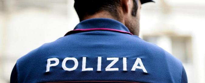 Foggia, 17enne ucciso in piazza a colpi di pistola: fermato un 16enne