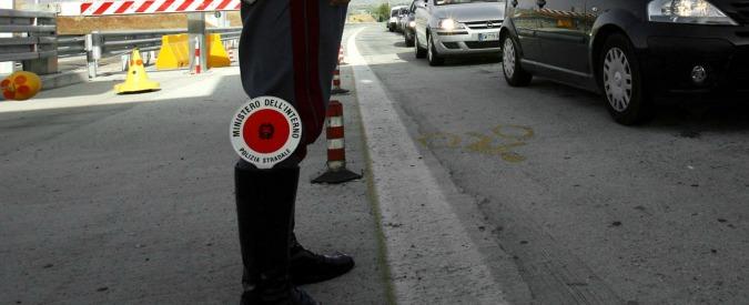 """Puglia, rapine e sequestri lampo: da inizio dell'anno 150 vittime nella zona della """"Capitanata"""""""