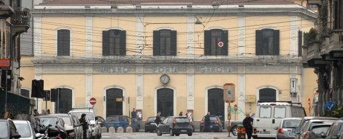 Milano, Fs vende online gli scali ferroviari con tanto di superfici edificabili. Che però non sono state approvate dal Comune