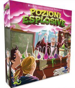 pozioni-esplosive