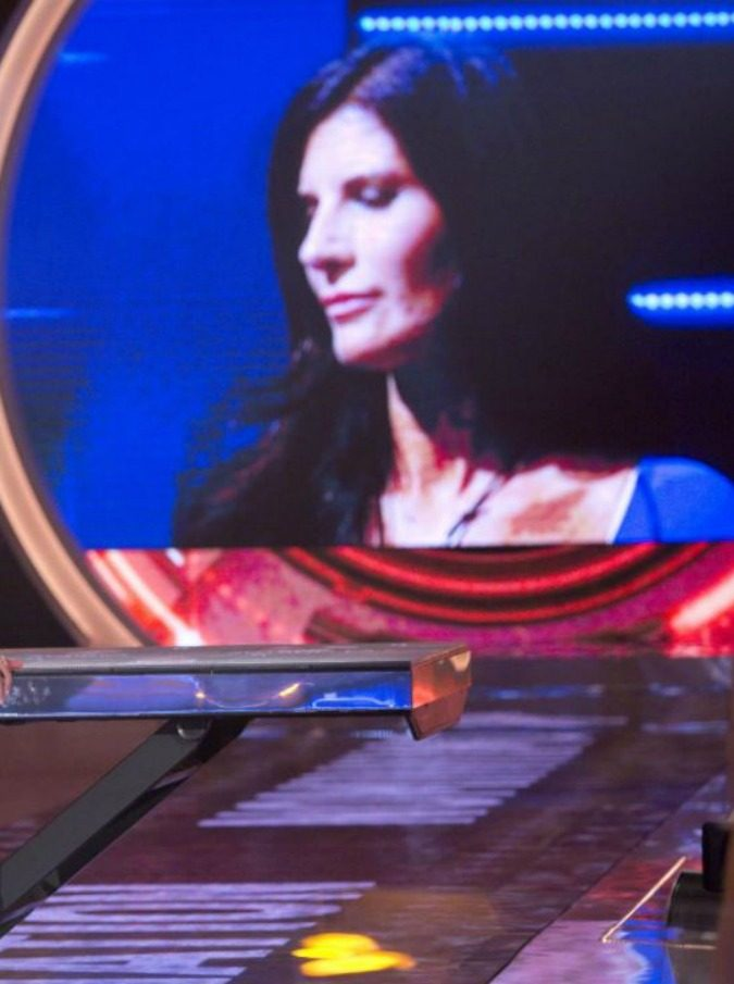 Grande Fratello Vip, televoto annullato anche questa settimana: così Canale5 raschia il fondo del barile e tenta di tenere alto l'Audience