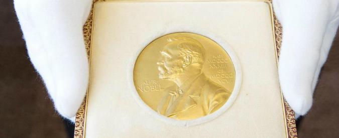 """Nobel, Italia snobbata. Lettera aperta degli scienziati: """"Ricerca indebolita. Il problema è proprio il nostro Paese"""""""