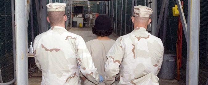 Tortura, come Londra addestra alla repressione la polizia del Bahrein