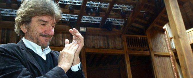 Teatro, Shakespeare strega ancora il Globe Theatre Roma