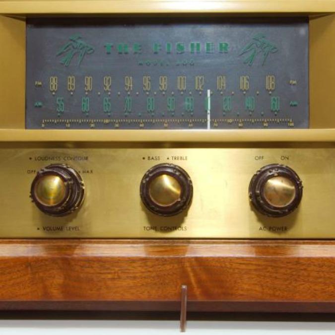 Di come ascoltare la radio tutto il giorno sia una nuova forma di spietata tortura