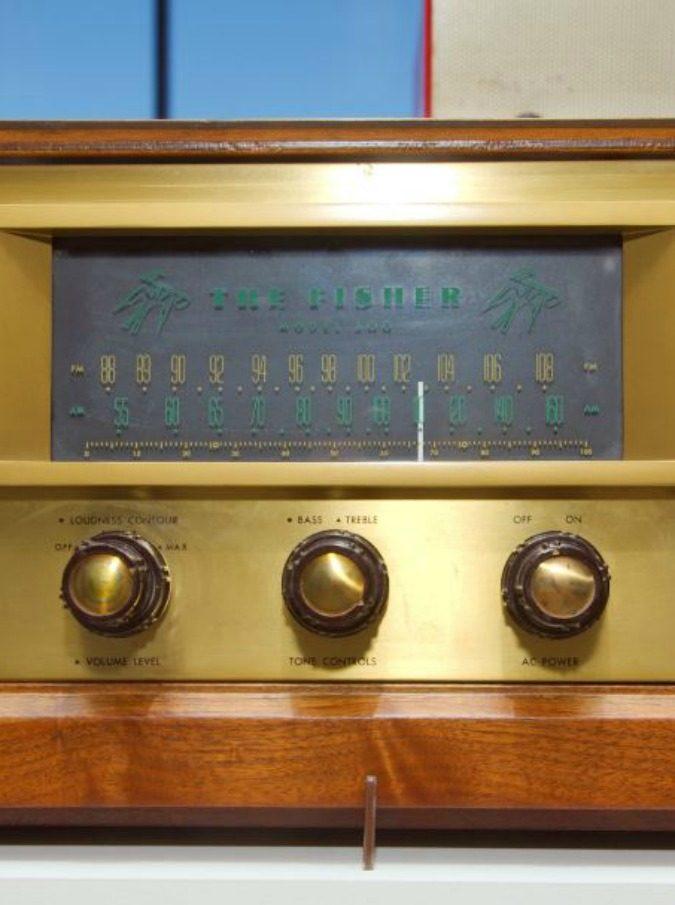 radio905