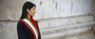 """Roma, Raggi sblocca il 'concorsone' 2010: """"Assunti 485 amministrativi entro il 2016"""""""