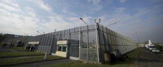 """Carceri, rapporto Antigone: """"Più persone in cella anche se i delitti diminuiscono. Cresce repressione verso margini società"""""""