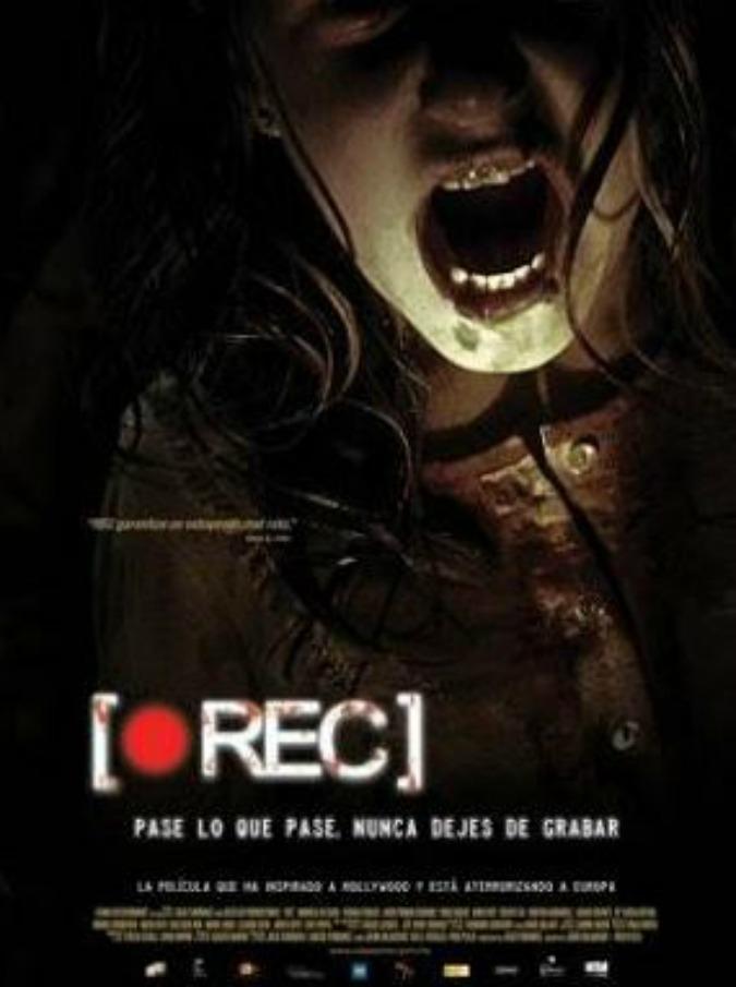 """Halloween 2016, i dieci film horror da guardare nella """"notte dei morti viventi"""""""