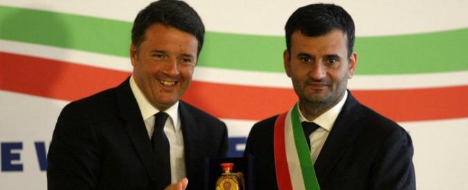 """Anci, il sindaco di Bari Decaro verso la presidenza. Si ritirano Ricci e Bianco. Il M5s: """"O si cambia o a gennaio usciamo"""""""
