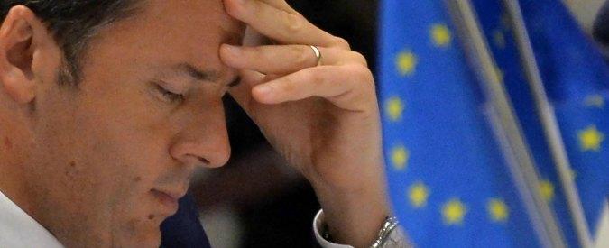 """Legge di Bilancio, i punti critici per la Ue: """"Misure una tantum, spese strutturali antisismiche e deficit al 2,3%"""""""