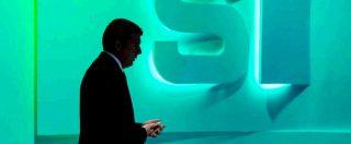 Referendum, La7 premiata dagli ascolti. Il voto di dicembre comincia ad attrarre gli indecisi