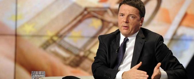 Legge di Bilancio, la prima bozza: una mano ad Alitalia e Ryanair, bonus asilo nido e fondo esuberi per le banche