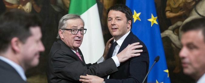 """Ue, c'è l'accordo sul bilancio 2017. Italia si astiene per la prima volta: """"Più soldi per Erasmus e imprese ma non basta"""""""