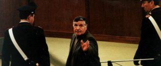 """Totò Riina intercettato a febbraio: """"Non mi piegheranno"""". I giudici: """"Ancora in grado di comandare, resti al 41bis"""""""