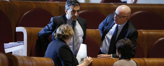 """Roma, Anac: """"Retribuzione Romeo legittima"""". Ma Cantone invita alla """"ragionevolezza"""" negli stipendi"""