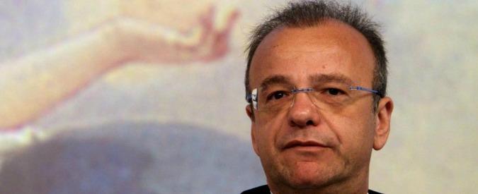 Fallimenti virtuali: naufraga tra le polemiche il parlamento-web di Gianfranco Rotondi e Giampiero Catone