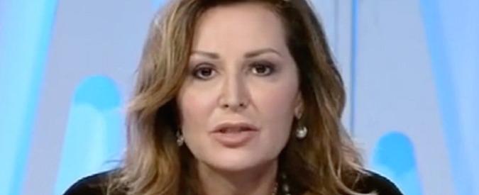Daniela Santanchè costretta a restare in Borsa. Bocciata dagli altri soci la proposta di revocare Visibilia