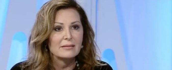 """Daniela Santanchè liquida Visibilia magazine. Il sindacato: """"Berlusconi non la candidi, lascia per strada i lavoratori"""""""