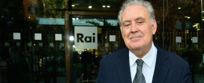 """""""Italia"""", questa sera Michele Santoro torna su Rai2 in prima serata: """"Cerco un'altra grammatica dei format televisivi"""""""