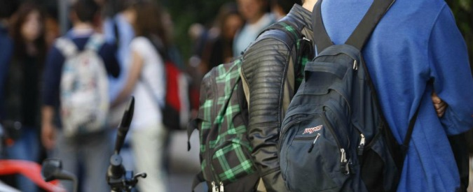School Bonus, ora i privati potranno finanziare gli istituti. Sindacati in rivolta