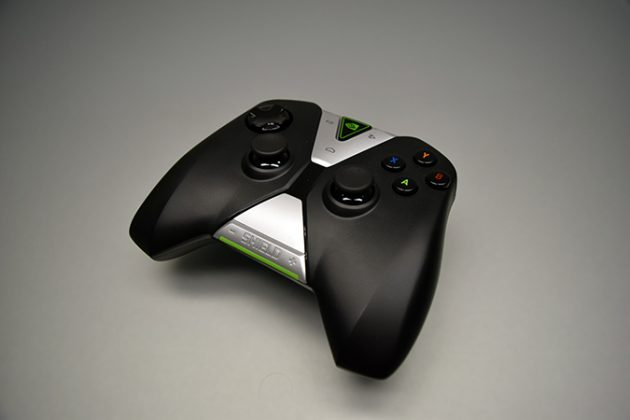 shield-android-tv-controller