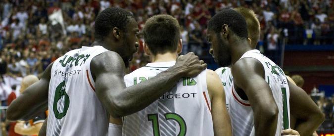 Mens Sana Basket, revocati due scudetti a Siena dopo la frode sportiva dei dirigenti