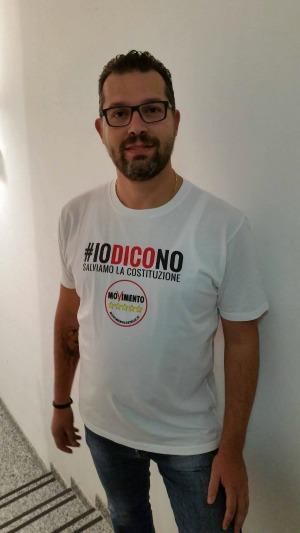 simone-ligorio-maglietta-300