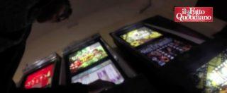 """Giochi, tabaccai contro i sindaci che limitano le slot machine: """"Causano danno erariale"""". Esposti alla Corte dei Conti"""