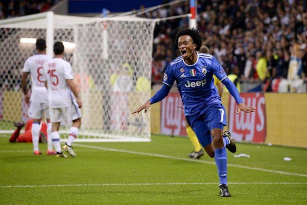 Lione: Genesio, difesa priorità con Juve