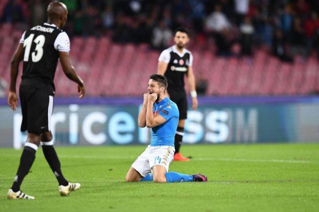 Champions in tv: alta audience per la Juve