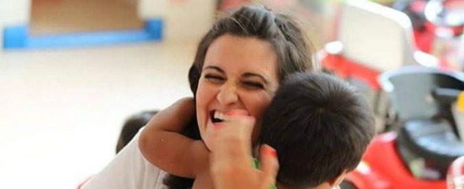 Volontariato: 'Sogno di bimbi', il progetto che rischia lo sfratto